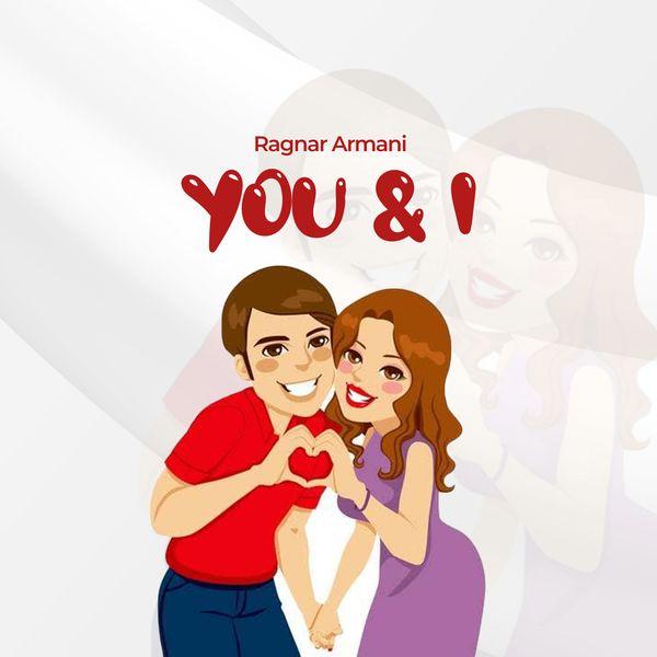 You & I Image
