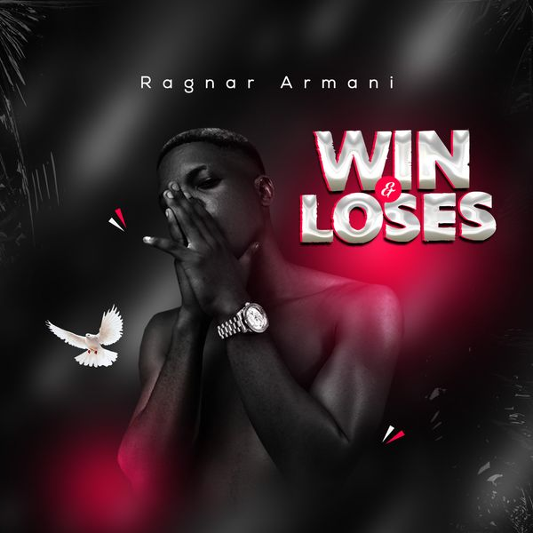 Win & Loses (EP) Image
